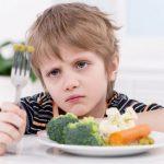 5-sposobow-na-zjedzony-obiad