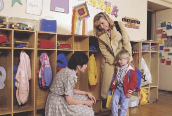 czas-do-przedszkola