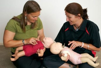 paediatric-first-aid